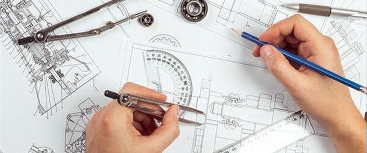 Резюме инженера конструктора